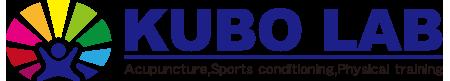 大阪谷町6丁目のスポーツ鍼灸整骨院『久保鍼灸整骨院/KUBO LAB』