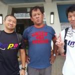 七十四発目-ジャパンオープントーナメント総括-