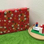 二百二十九発目-クリスマスプレゼント-