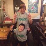 二百七十八発目-大阪ハンドボールフェスティバル-