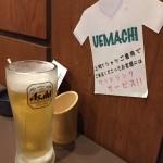 三百十六発目-UEMACHI FUTSAL CLUB×もつ匠上町-